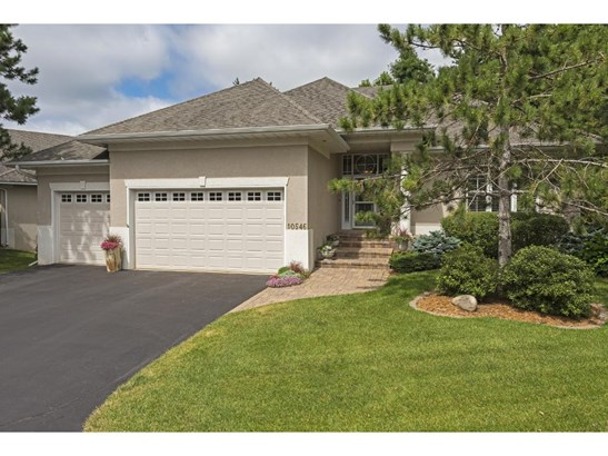 10546 Estate Drive, Eden Prairie, MN - USA (photo 1)