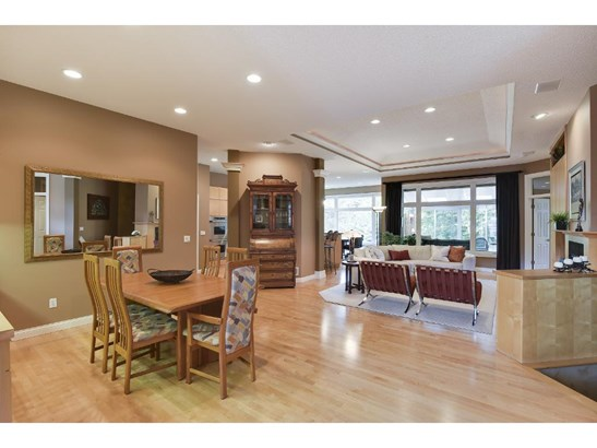 10546 Estate Drive, Eden Prairie, MN - USA (photo 4)