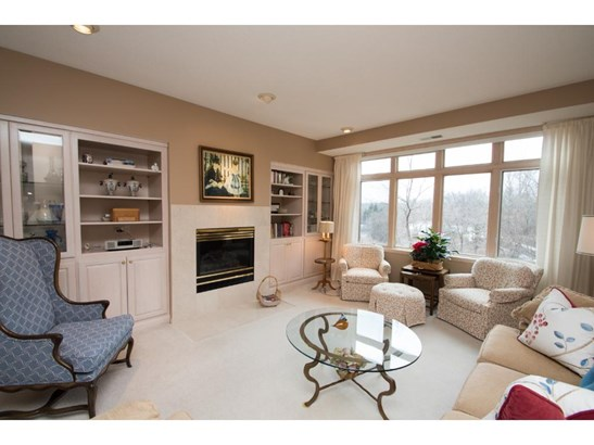 5555 Dewey Hill Road #308, Edina, MN - USA (photo 3)