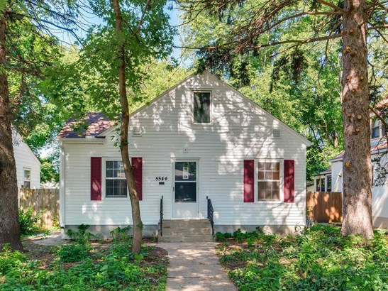 5544 34th Avenue S, Minneapolis, MN - USA (photo 1)