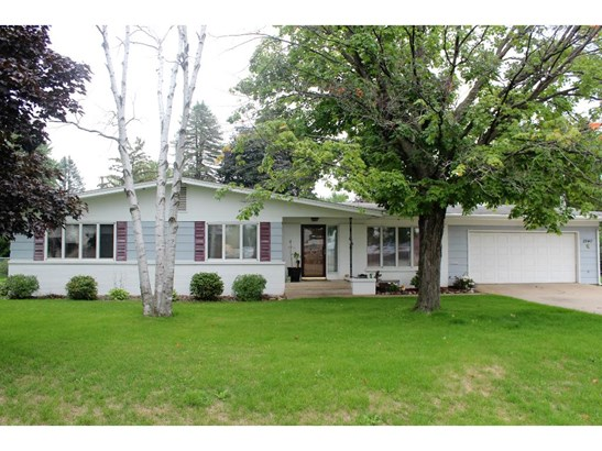 2640 Clearwater Road, St. Cloud, MN - USA (photo 2)