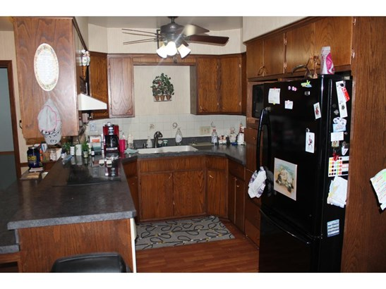 2640 Clearwater Road, St. Cloud, MN - USA (photo 3)