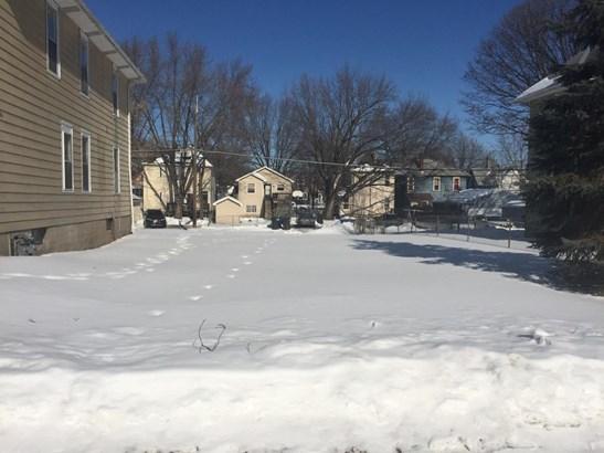 763 Lawson Avenue E, St. Paul, MN - USA (photo 1)