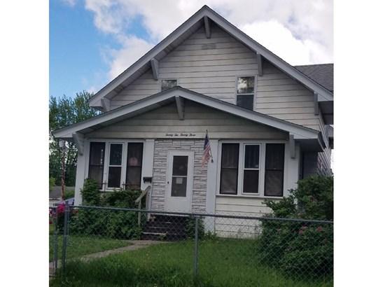 2223 4th Avenue W, Hibbing, MN - USA (photo 2)