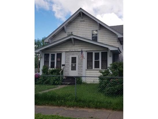 2223 4th Avenue W, Hibbing, MN - USA (photo 3)