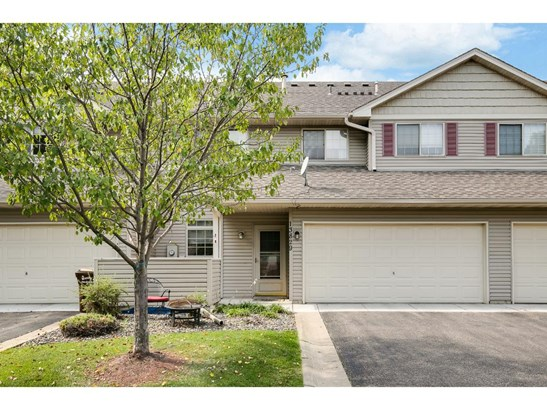 13829 Hyacinth Drive, Rogers, MN - USA (photo 1)