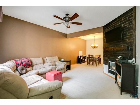 13829 Hyacinth Drive, Rogers, MN - USA (photo 2)