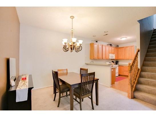 13829 Hyacinth Drive, Rogers, MN - USA (photo 5)