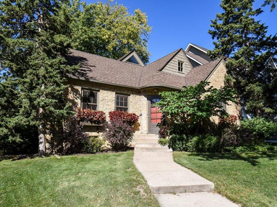4344 Brook Avenue S, St. Louis Park, MN - USA (photo 2)