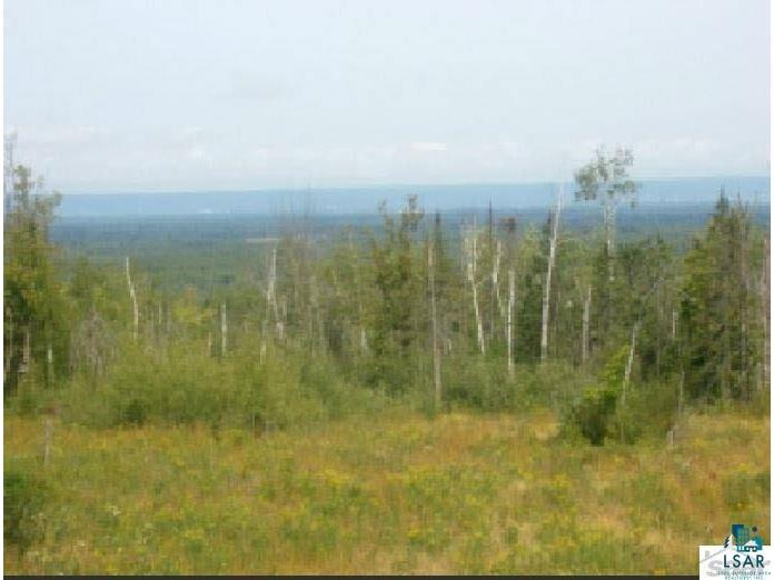 Lot 18 Bluff Creek Trails, Superior, WI - USA (photo 2)