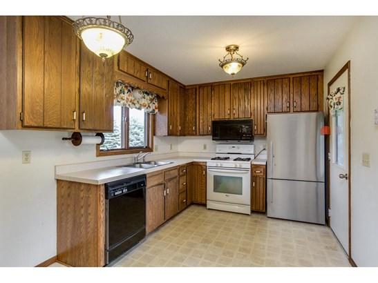 W9761 818th Avenue, River Falls, WI - USA (photo 3)