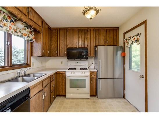 W9761 818th Avenue, River Falls, WI - USA (photo 4)