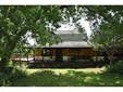 3518 40th Street Sw, Pine River, MN - USA (photo 1)