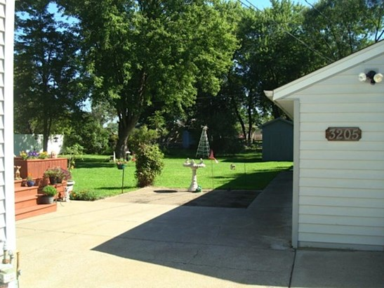 3205 Red Wing Boulevard, Hastings, MN - USA (photo 2)