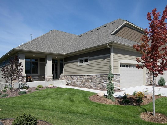 18231 Justice Way, Lakeville, MN - USA (photo 1)