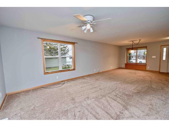 855 39th Avenue, Winona, MN - USA (photo 4)