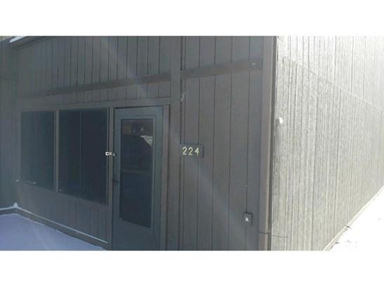 21760 442nd Place, Aitkin, MN - USA (photo 4)