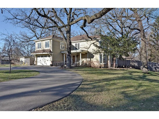 4520 Morningside Road, St. Louis Park, MN - USA (photo 1)