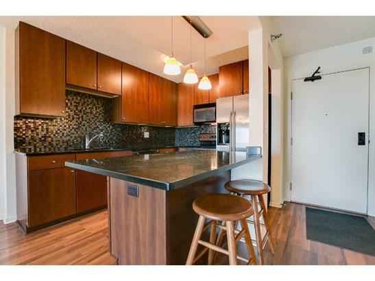 401 S 1st Street #1519, Minneapolis, MN - USA (photo 3)