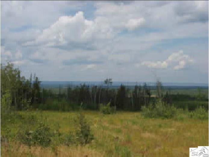 Lot 24 Bluff Creek Trails, Superior, WI - USA (photo 2)