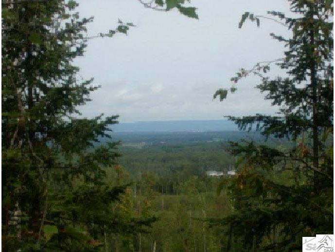 Lot 24 Bluff Creek Trails, Superior, WI - USA (photo 3)