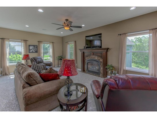 2264 Teakwood Lane Sw, Rochester, MN - USA (photo 3)