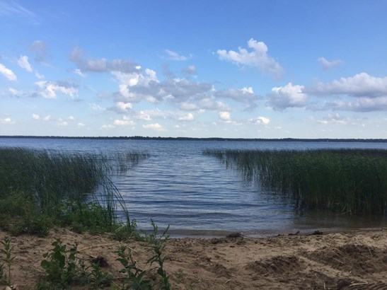 Lot 104-105 County Road 4, Breezy Point, MN - USA (photo 1)