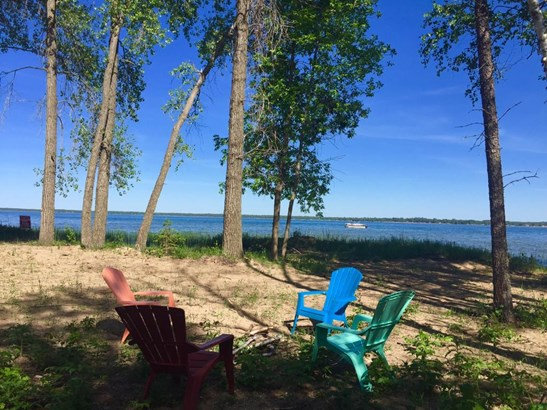 Lot 104-105 County Road 4, Breezy Point, MN - USA (photo 3)
