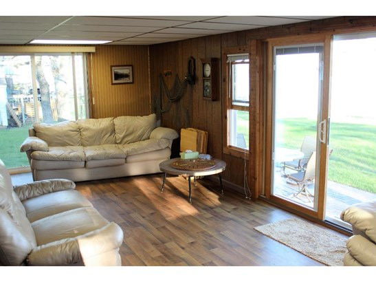 9917 Eclipse Road, Kimball, MN - USA (photo 5)