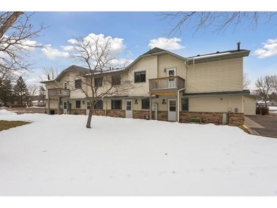 11342 Ibis Street Nw, Coon Rapids, MN - USA (photo 1)