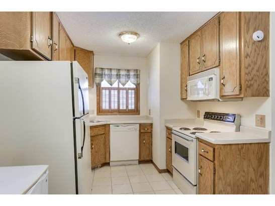 11342 Ibis Street Nw, Coon Rapids, MN - USA (photo 4)