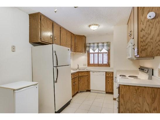 11342 Ibis Street Nw, Coon Rapids, MN - USA (photo 5)