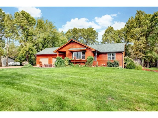 11650 Trail Haven Road, Rogers, MN - USA (photo 2)