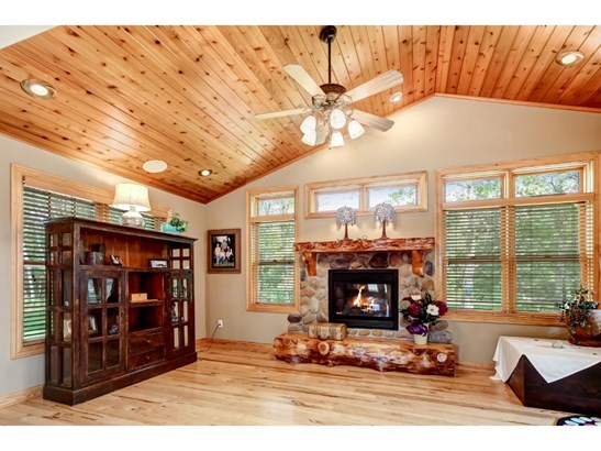 11650 Trail Haven Road, Rogers, MN - USA (photo 5)