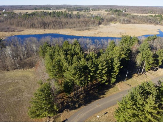 Lot 4 100th Avenue, Amery, WI - USA (photo 1)