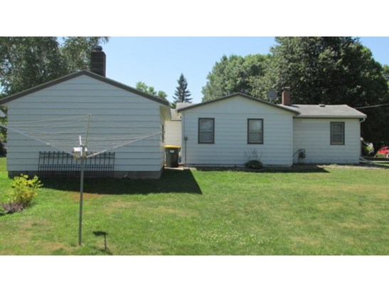 251 Dupont Avenue Ne, Hector, MN - USA (photo 2)