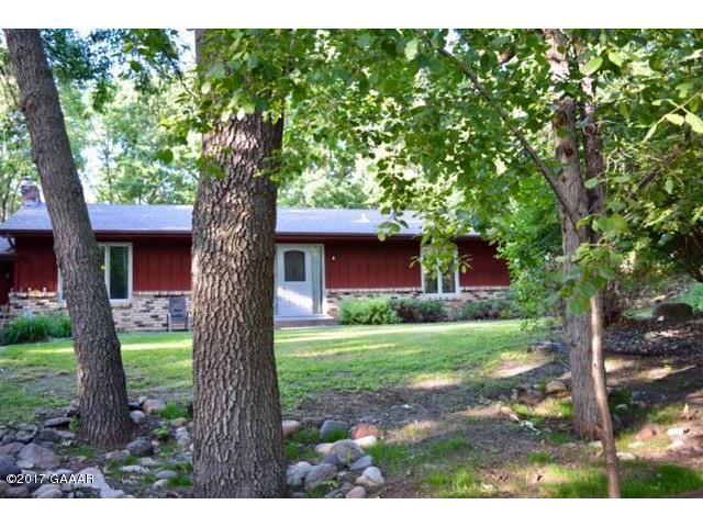 12305 Ridgewood Drive Nw, Elk River, MN - USA (photo 1)