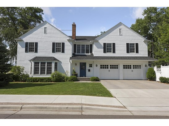 5337 Wooddale Avenue, Edina, MN - USA (photo 2)