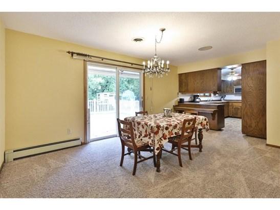 12753 Blanca Avenue W, Rosemount, MN - USA (photo 3)