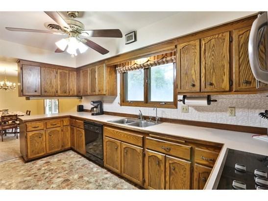 12753 Blanca Avenue W, Rosemount, MN - USA (photo 5)