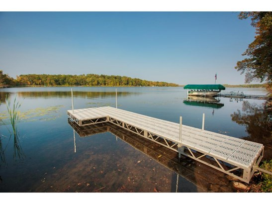 21330 Cottontail Drive, Crosby, MN - USA (photo 2)