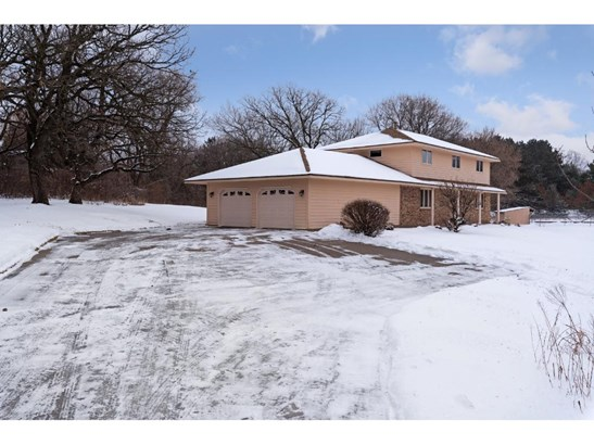 16891 Valley Drive Nw, Andover, MN - USA (photo 1)