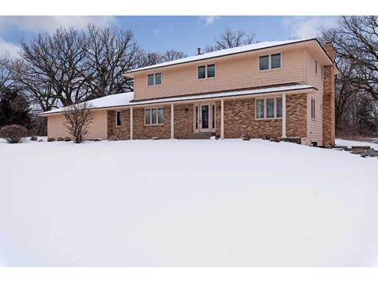 16891 Valley Drive Nw, Andover, MN - USA (photo 2)