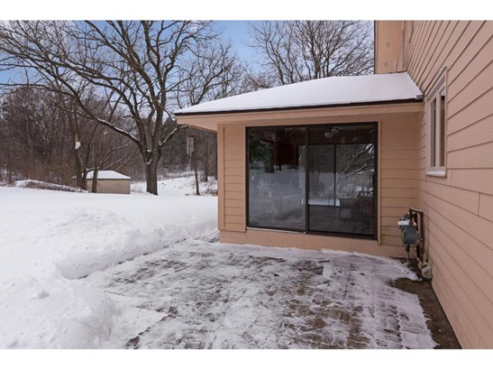 16891 Valley Drive Nw, Andover, MN - USA (photo 4)