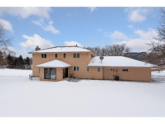 16891 Valley Drive Nw, Andover, MN - USA (photo 5)
