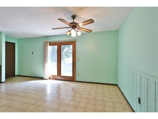 6883 6th Street N, Oakdale, MN - USA (photo 3)