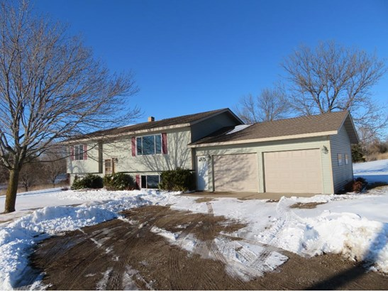 7934 Jason Avenue Ne, Monticello, MN - USA (photo 1)