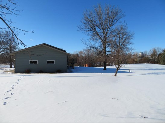 7934 Jason Avenue Ne, Monticello, MN - USA (photo 2)