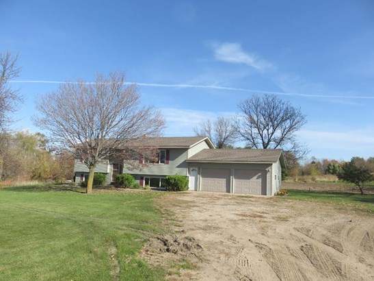 7934 Jason Avenue Ne, Monticello, MN - USA (photo 3)