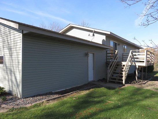 7934 Jason Avenue Ne, Monticello, MN - USA (photo 4)